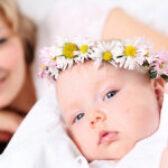 Koyduğunuz İsim Çocuğunuzu Nasıl Etkiler?