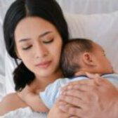 İlk Kez Anne Olan Kadınların En Yaygın 7 Hatası