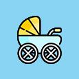 icon-box_1